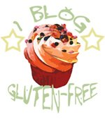 I BLOG GLUTEN-FREE