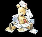 Indirizzo mail