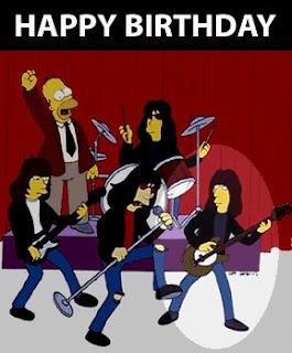 [Adelantado] Feliz Cumpleaños Bross47 Happy_birthday_RAMONES_Simpsons