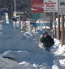 Cold Winnipeg, err.. Winterpeg