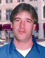 Chuck Dannan