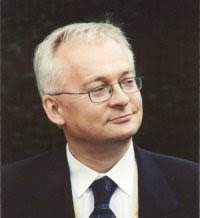John Hughes dies at 59