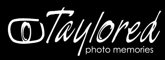 Taylored Photo Memories