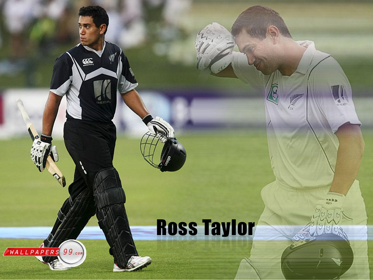 http://2.bp.blogspot.com/_1cFE0-abvYk/TUW82fQbQEI/AAAAAAAAAJo/b8cim6TgCi4/s1600/Ross_Taylor_31311.jpg