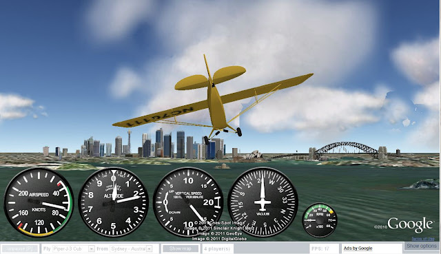 gefs online free flight simulator ask home design home design simulator gayzyxu bid