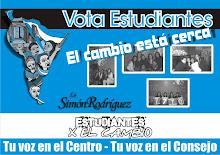 Afiche Elecciones 2007