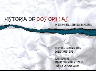http://2.bp.blogspot.com/_1cV4_8K_JQM/SvIxj1DmazI/AAAAAAAABgU/tPum_7e0ANk/s320/Historia+de+dos+orillas+(2006).jpg