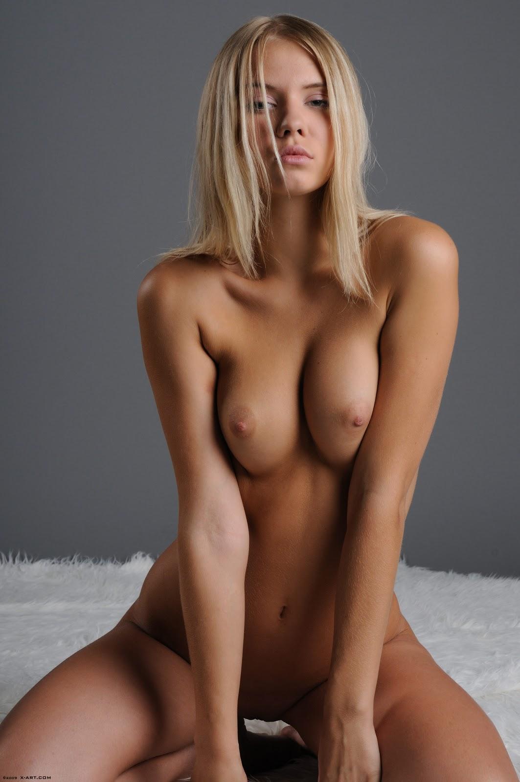 golie-modeli-foto
