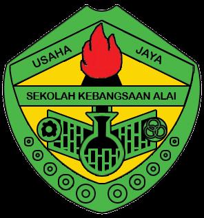 Logo Rasmi Sekolah