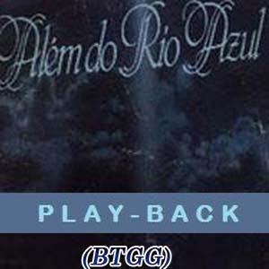 Voz da Verdade - Além do Rio Azul - Playback 1988