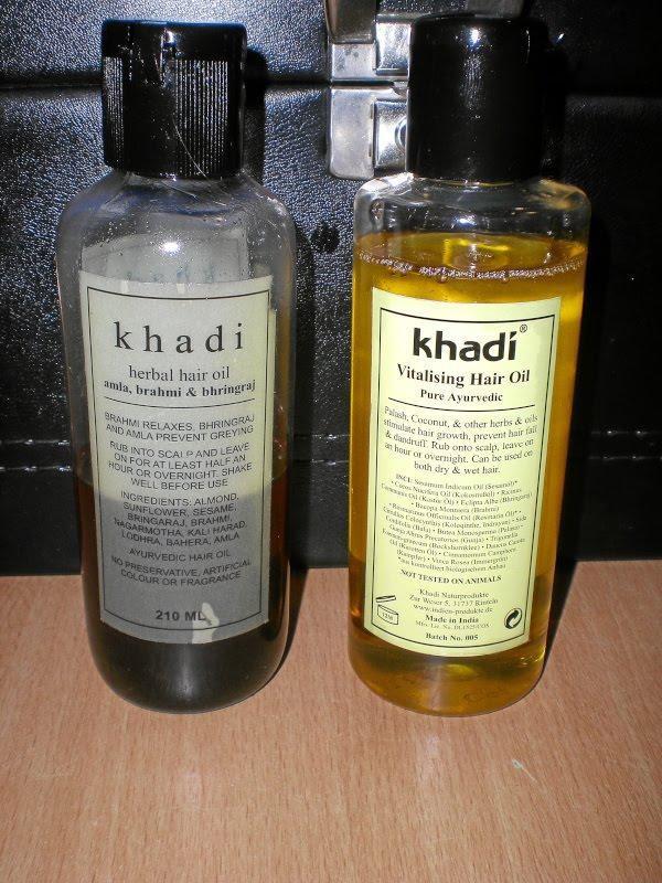 Die guten und preiswerten Vitamine für die Verstärkung des Haares