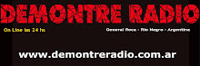 DEMONTRE RADIO