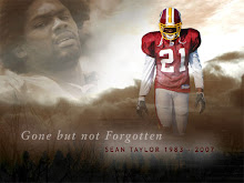 Sean Taylor RIP