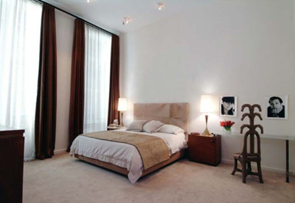 decor ideas for small bedrooms. Bedroom Decorating Loft Small