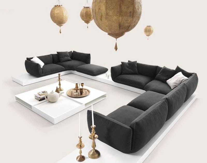 Design oriental style jalis soft sofas by cor for Oriental style sofas