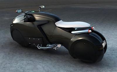 Gallery Foto Modifikasi Motor Yamaha Jupiter Mx New 2012