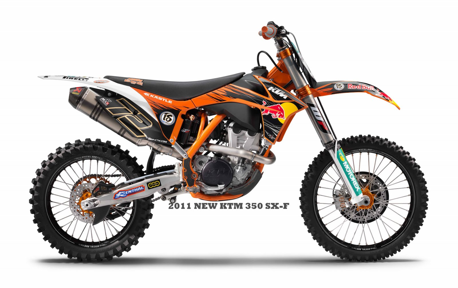 avenged car 2011 new ktm 350 sx f preview. Black Bedroom Furniture Sets. Home Design Ideas