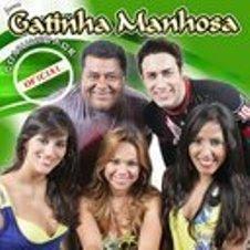 Gatinha+Manhosa Gatinha Manhosa Vol.02   Uma Historia de Amor 2001 Ouvir mp3 e Letras .