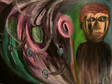 El vehemente y el superlativo