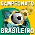 http://2.bp.blogspot.com/_1dJFzROCwzY/TGGOpy9JmrI/AAAAAAAAJrE/pwuQP2t5EQE/s1600/logo_brasileirao_04.jpg