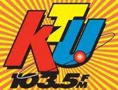 KTU 103.5 FM
