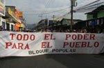 Agenda PUEBLOS-
