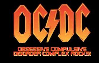OC/DC