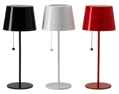 den design studio summer 39 s arrived at ikea that is. Black Bedroom Furniture Sets. Home Design Ideas