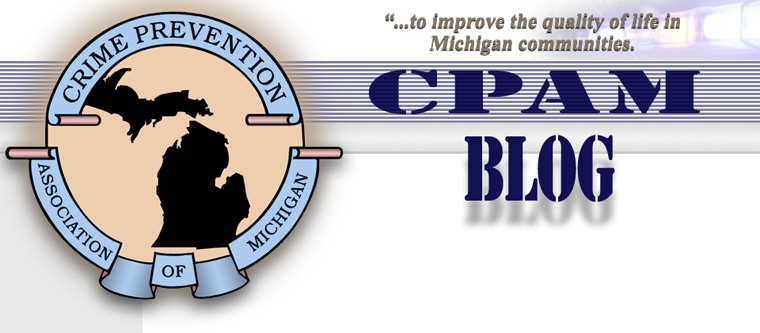 CPAM Blog