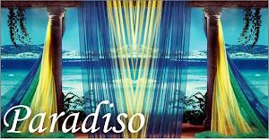 Zavjese Paradiso