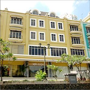 Kantor Melilea Indonesia