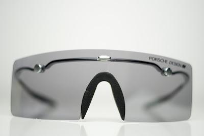 941537ead13 Great Vintage Sunglasses  2010