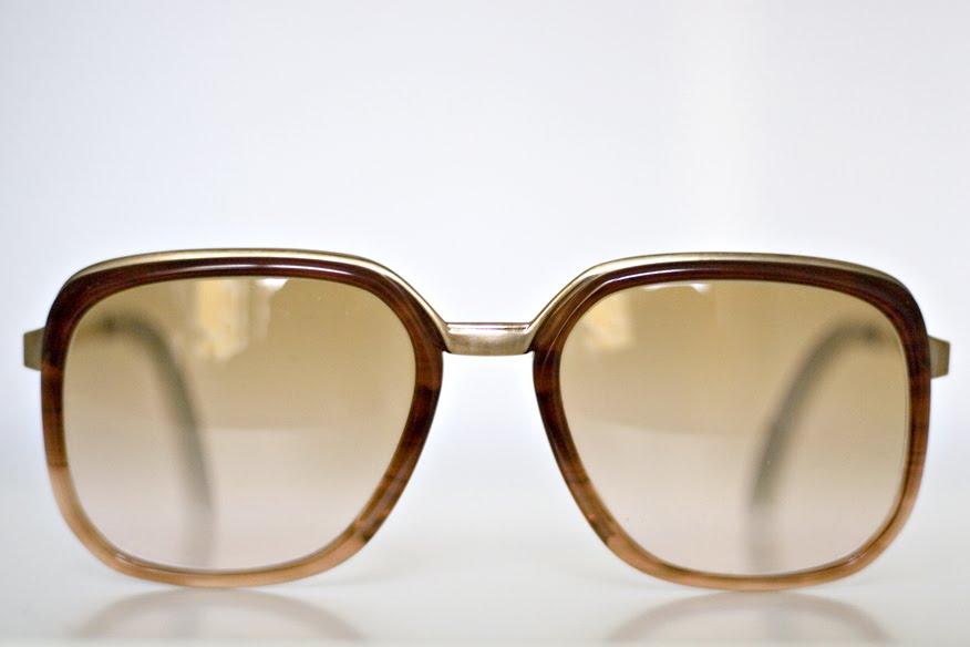 b16ac432310 Metzler 6615 West Germany. Great Pair of vintage metzler sunglasses ...
