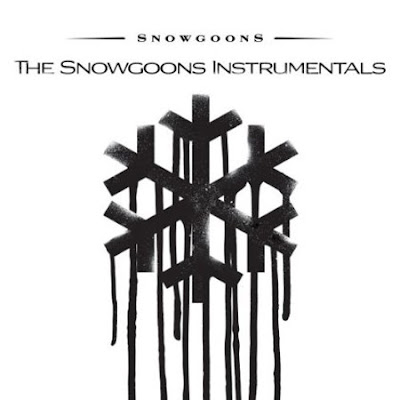 Download The Snowgoons Instrumentals with Rapidshare?