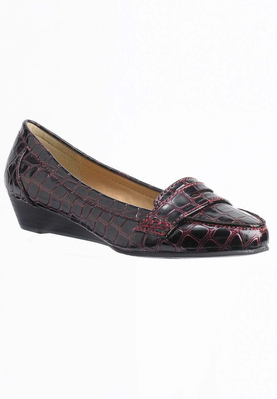 Creative 1940s Womens Shoes  The Online Baltimore Shoeseum