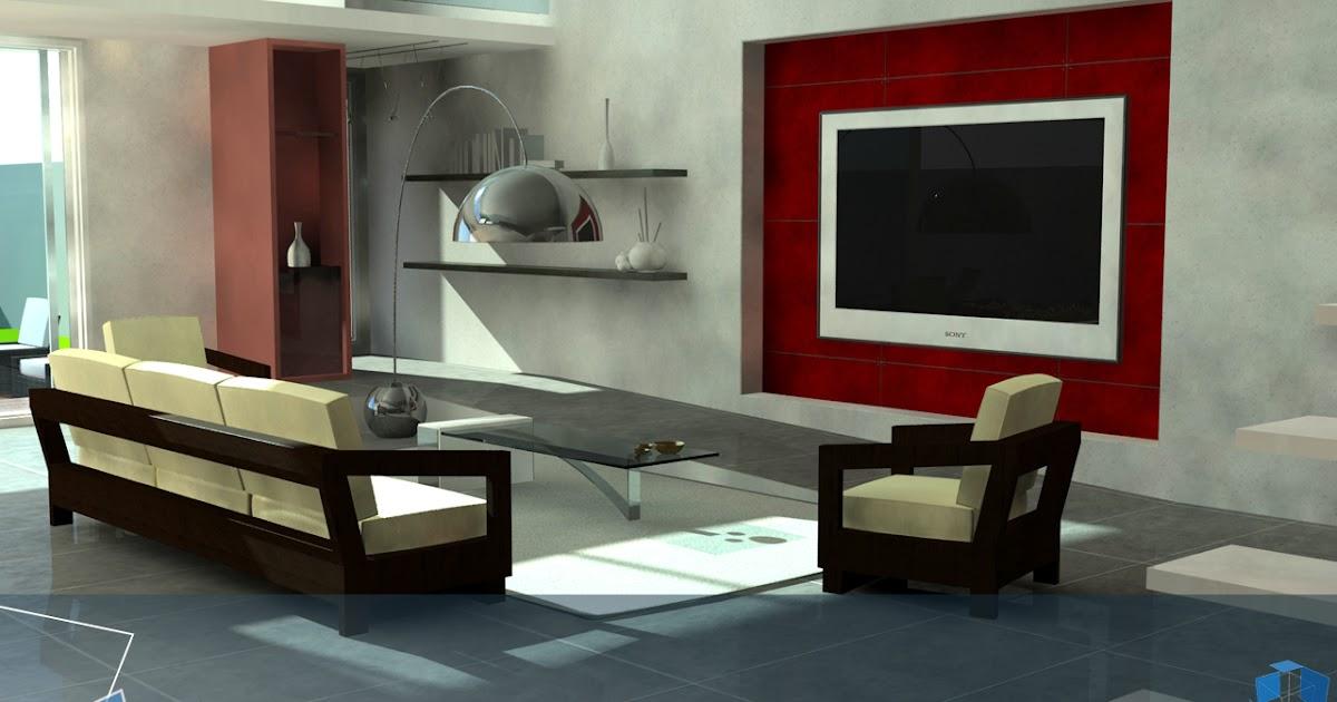 sylvain m 3d high resolution temps r el rendu mental ray sc ne d 39 int rieur. Black Bedroom Furniture Sets. Home Design Ideas
