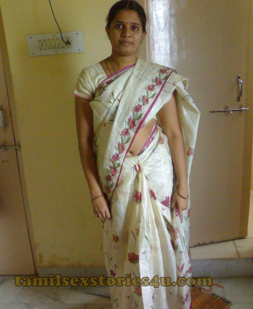 hot real tamil nadu nude aunties photos
