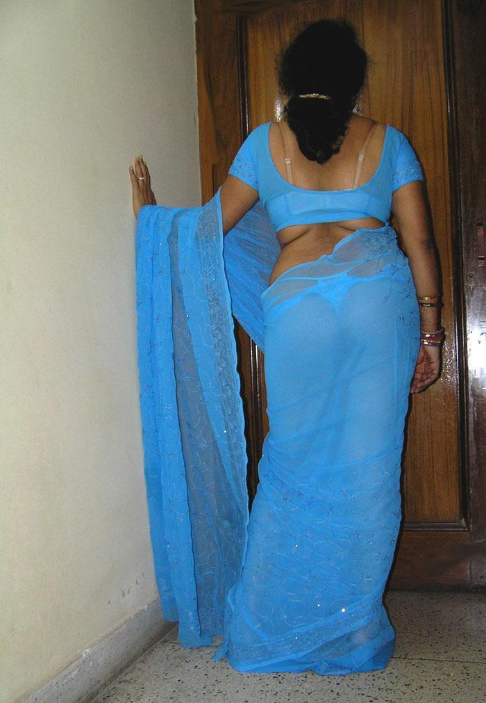 Aunties Picture Sey Malayalam Hot Se Mallu