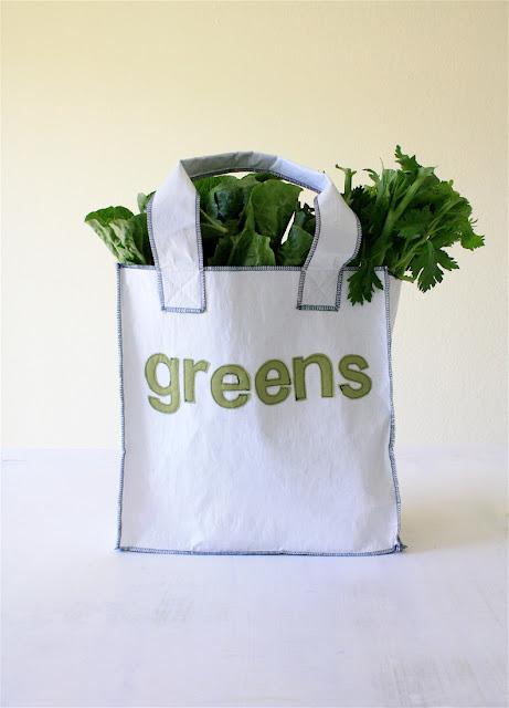 сшить хозяйственную сумку своими руками - Сумки.