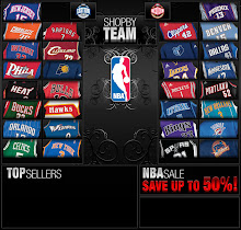 Get Your Authentic NBA Jerseys online with loads of discounts