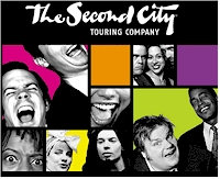 Second Thoughts from The Second City