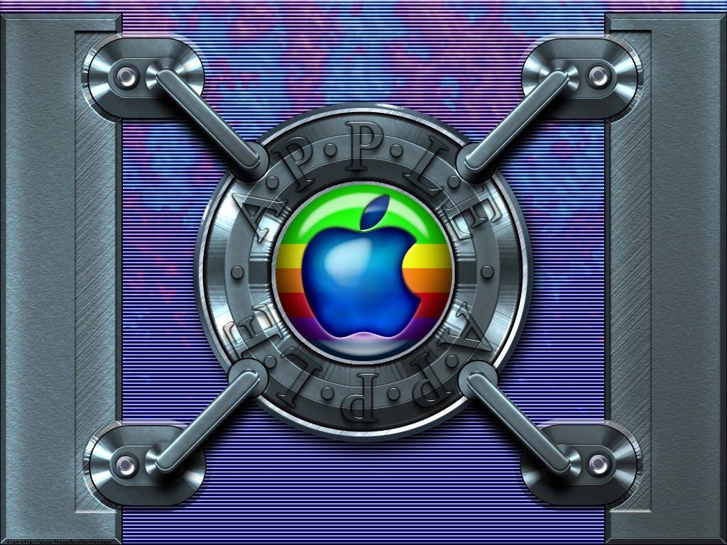 http://2.bp.blogspot.com/_1eqZ2PvXg3c/S95LdxzSDII/AAAAAAAALeU/sncf_wZb88A/s1600/apple111.jpg
