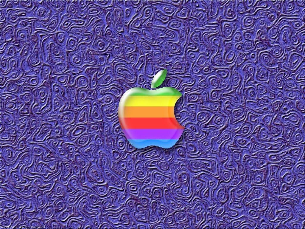 http://2.bp.blogspot.com/_1eqZ2PvXg3c/S968_-_6xCI/AAAAAAAALq8/wWO-VhimK0E/s1600/apple179.jpg