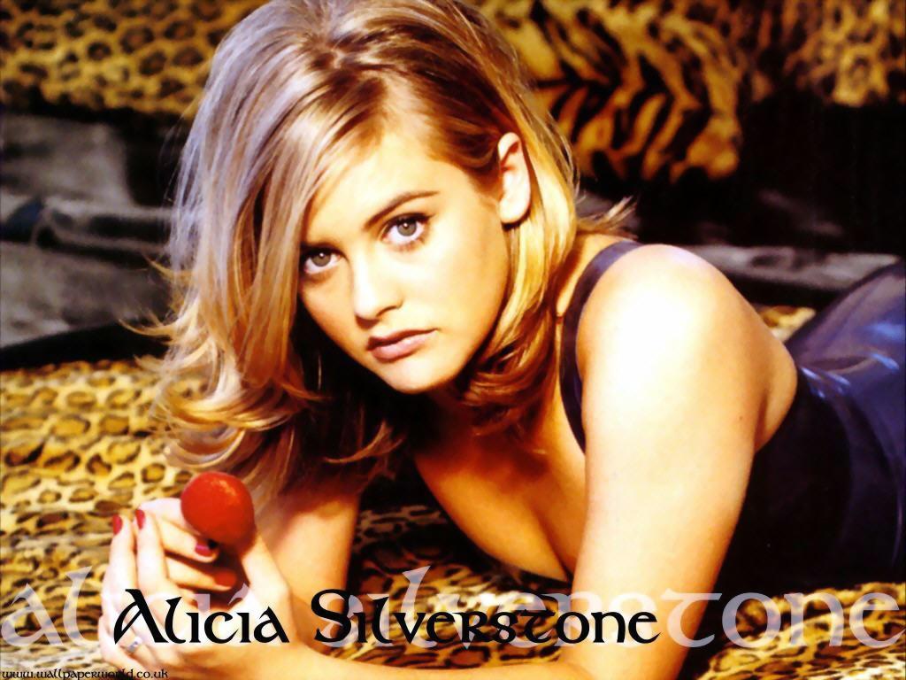 http://2.bp.blogspot.com/_1eqZ2PvXg3c/S9oodRL4ftI/AAAAAAAAKZM/VUEgXHWeJ9Y/s1600/1024+-+Alicia+silverstone.jpg