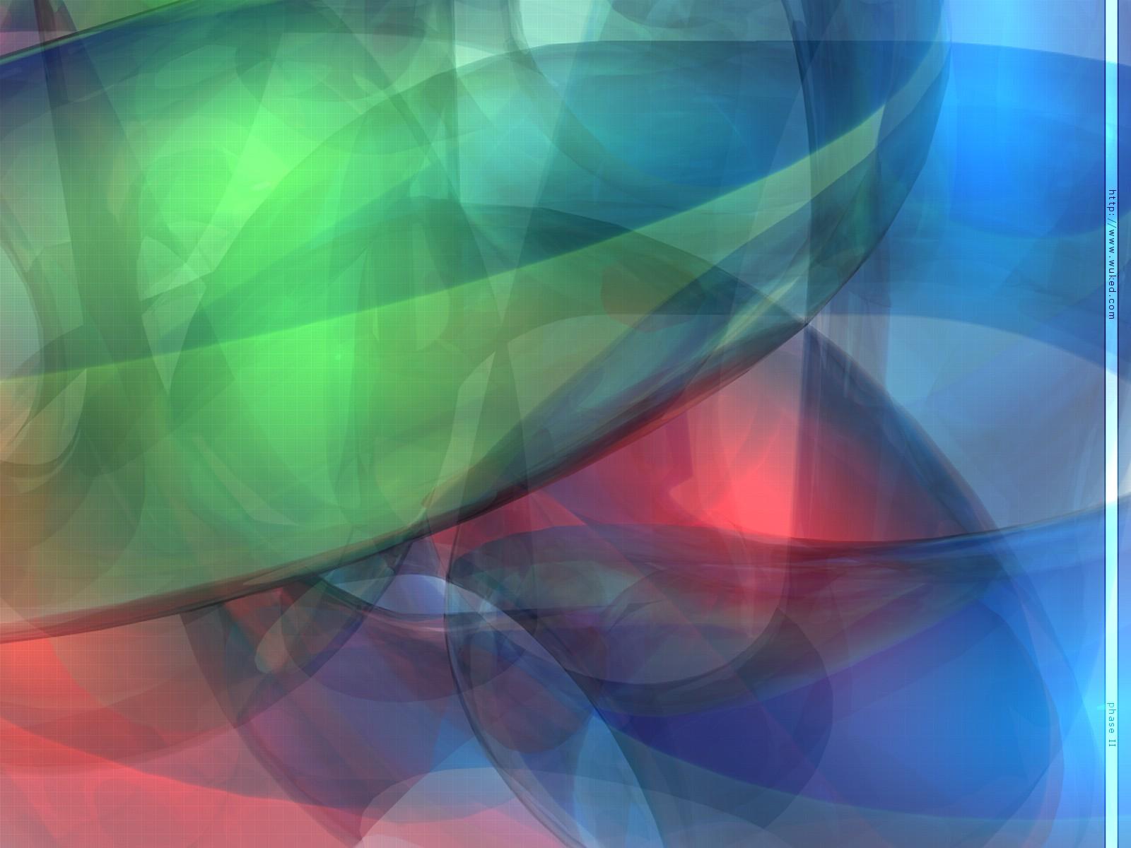 http://2.bp.blogspot.com/_1eqZ2PvXg3c/S9pw8Bt9dAI/AAAAAAAAK6c/limq2Rl3z0A/s1600/digital-wallpaper019.jpg