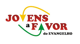 jovens a favor do evangelho