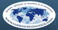 missões com você