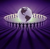 União da nova raça humana