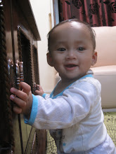 &#39;aina 8 months