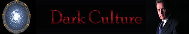 Dark Culture